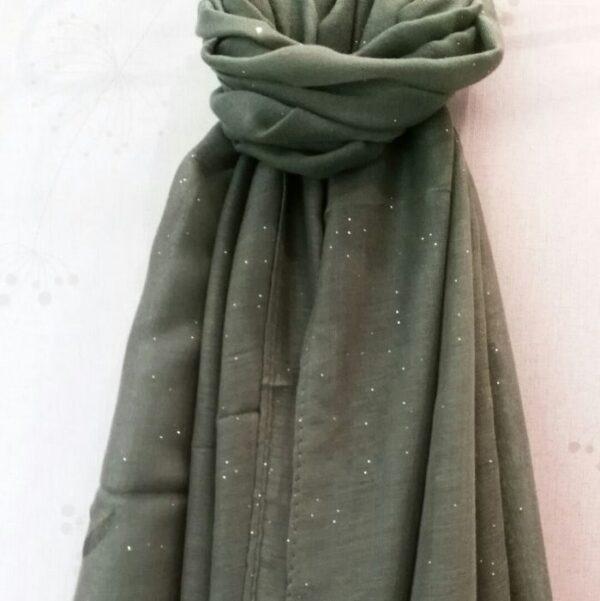 Lawn Hijab