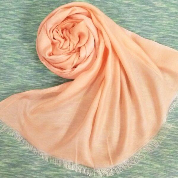 Silk Hijab