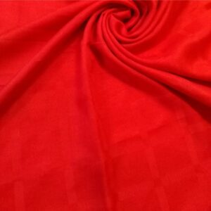 Premium Viscose Hijab Candy Apple