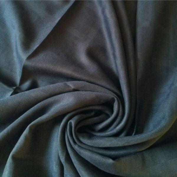 Premium Viscose Hijab Iron