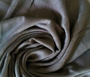 Turkish Cotton Hijab