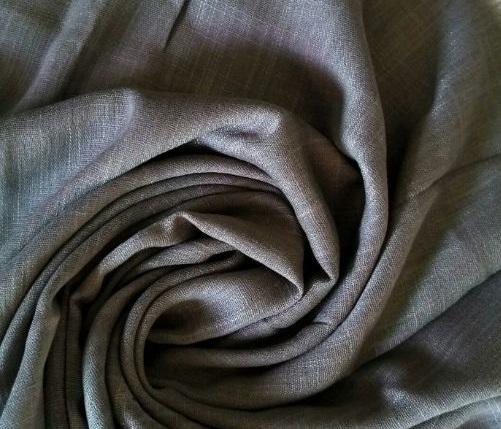 Turkish Cotton Hijab