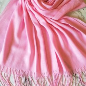 Turkish Cotton Baby Pink