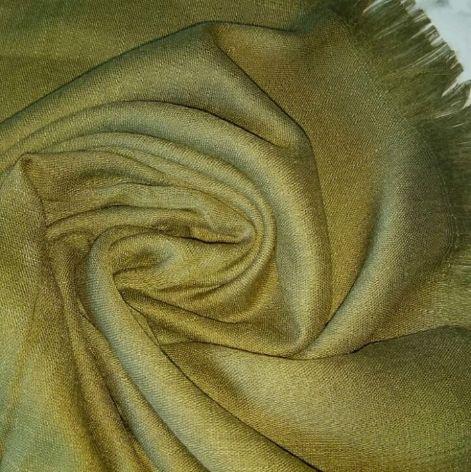 Turkish Cotton Hijab Olive