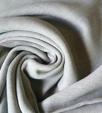 Turkish Cotton Hijab Slate Color