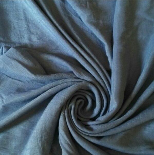 Cotton Silk Hijab Chetwode