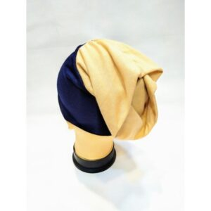 Boy Hijab Accessories online