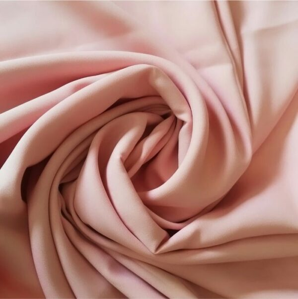 Premium Georgette Rose