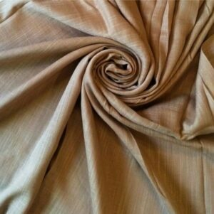 Premium Cotton Hijab Brown