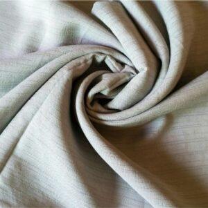 Premium Nepalese Silk Grey