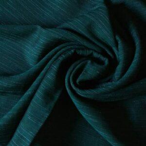Premium Nepalese Silk Peacock