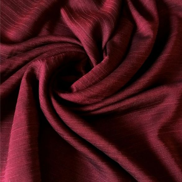 Premium Nepalese Silk Plum