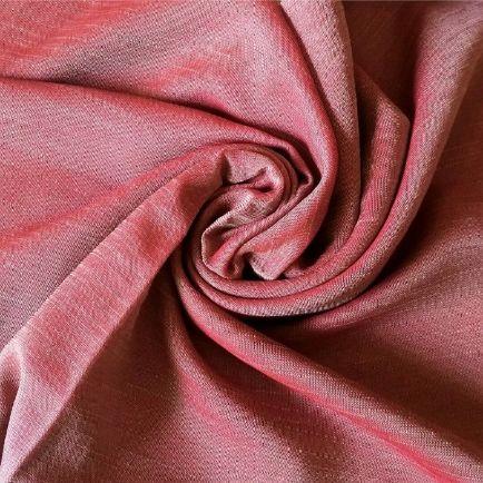 Premium Nepalese Silk Rose