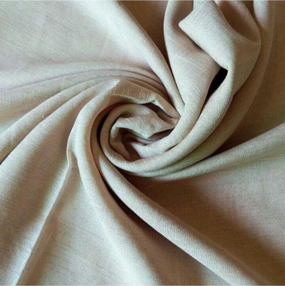 Premium Nepalese Silk Skin