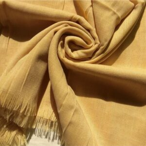Turkish Cotton Camel
