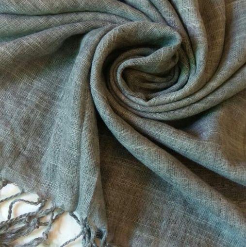 Cotton Wool Grey