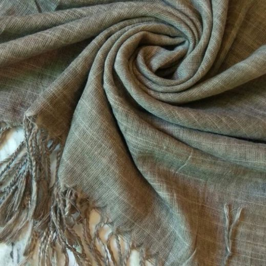 Cotton Wool Jade