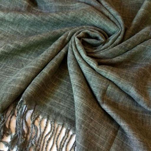 Cotton Wool Stone