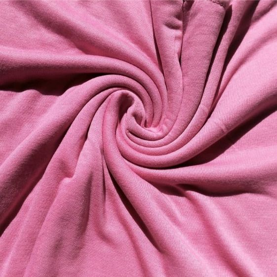 Jersey Hijab Pink