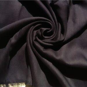 Classic Cotton Hijab Navy