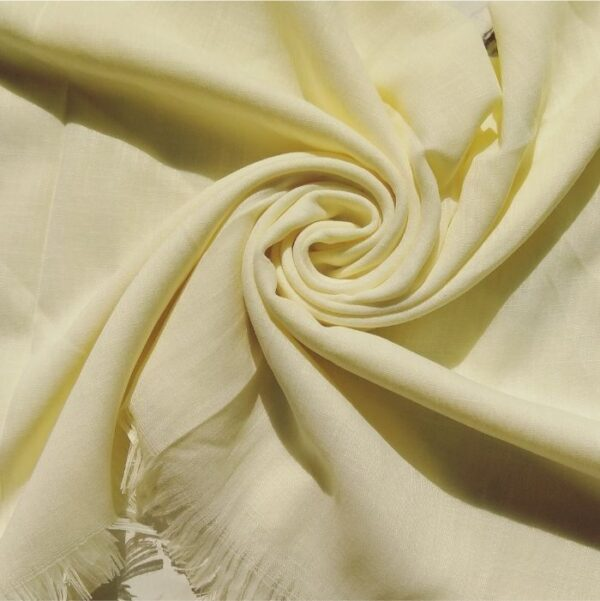 Turkish Cotton Hijab Apple Blossom