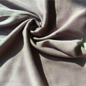 Turkish Cotton Hijab Lavender