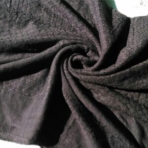 Everyday Lawn Hijab Dark Grey