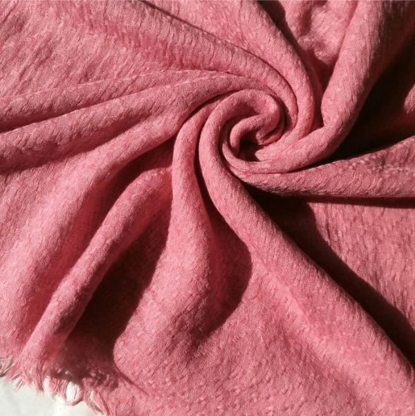 Everyday Lawn Hijab Pink
