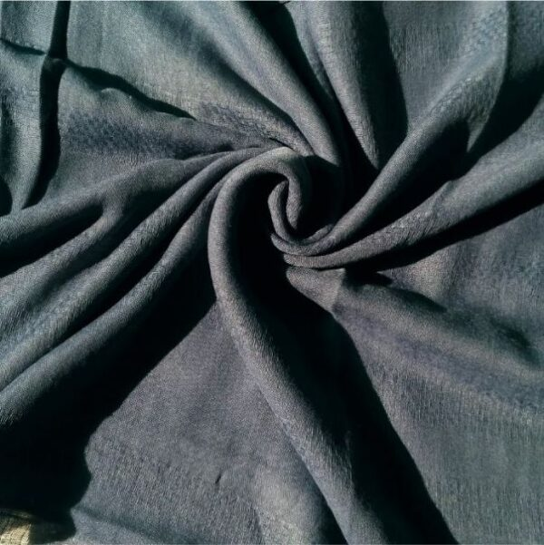 Premium Lawn Hijab Blue