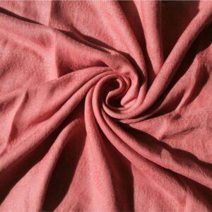 Premium Lawn Hijab Pink
