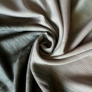 Premium Silk Grey