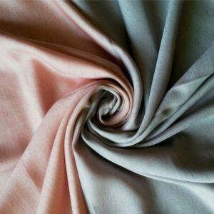 Premium Silk Pink-Grey