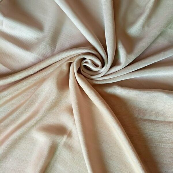 Premium Silk Skin