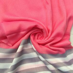 Buy Pashmina Hijabs online in Pakistan.