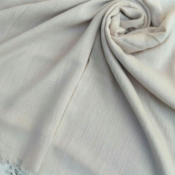 Turkish Cotton Hijab Pigeon