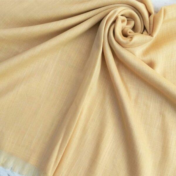 Turkish Cotton Hijab Skin