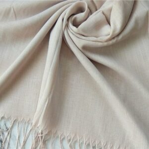 Premium Cotton Hijab Pigeon