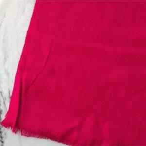Premium Viscose Hijab Fuchsia Pink
