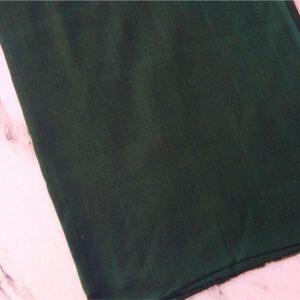 Premium Viscose Hijab Green