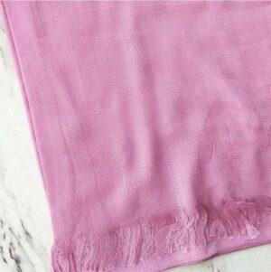 Premium Viscose Hijab Lilac