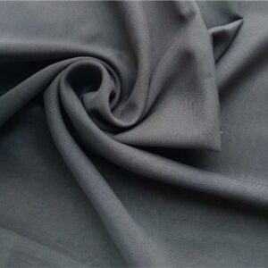 Classic Chiffon Hijab Grey
