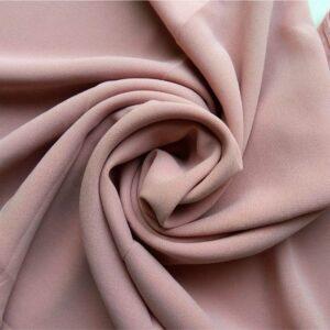 Premium Georgette Hijab Mystic Pink