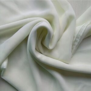 Square Hijab Baby Green