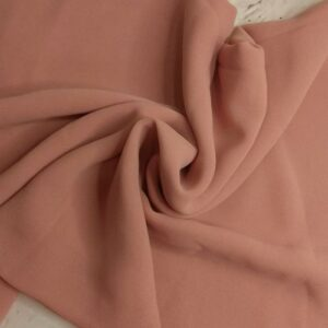 Square Hijab Cotton Candy